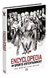 WWE Encyclopedia Of Sports Entertainment, 3rd Edition - Steve Pantaleo
