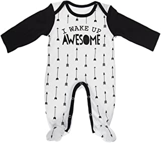 Ganz MVP One-Piece for Baby Boys Size 0-3Months