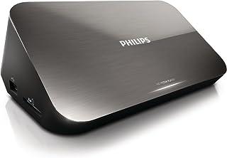 Philips HMP7000/05 HD Media Player