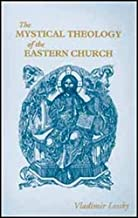 Best lossky mystical theology Reviews