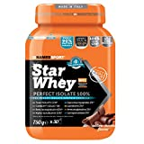 STAR WHEY SUBLIME CHOCOLATE NAM