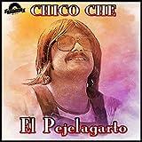 El Rock de Chico Che