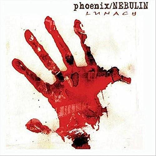 Phoenix/Nebulin