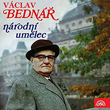 Dalibor JB 1 101 Act I Scene 2 Již víte jak to krásné království Vladislav