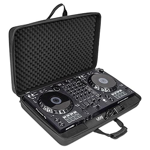 CR PIONEER DJ DDJ-FLX6 HARDCAS