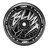 Envy Scooters 120mm Hollow Core Wheels Hologram - Classic