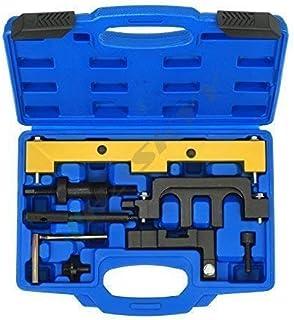 Timing kedja kit I motorjustering ändra verktyg I vevaxel låsinställning verktygssats