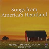 Song's from America's Heartland