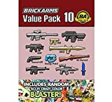 BrickArms Value Pack #10