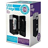 GreatGadgets Frigo USB