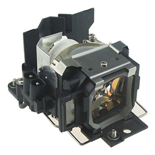 SunnyPro SunyPro LMP-C162/LMP-C163 Projector lamp for Sony ES3 ES4 EX3 EX4 CS20 CS20A CX20 CX20A VPL-CS20 VPL-CS20A VPL-CX20 VPL-CX20A