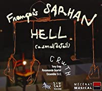 Hell: a Small Detail