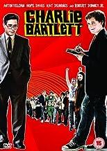 Charlie Bartlett [Edizione: Regno Unito] [Reino Unido] [DVD]