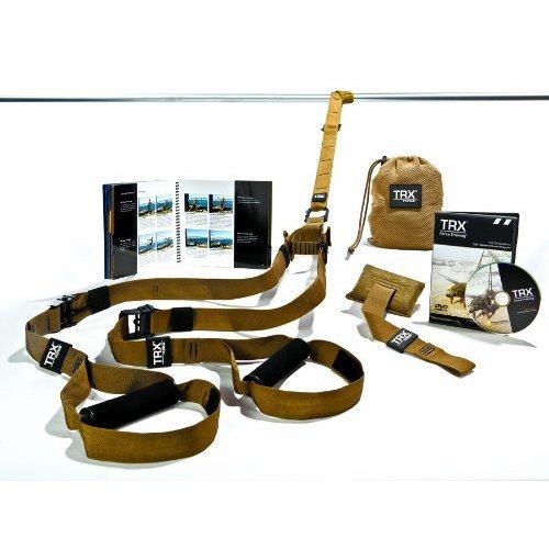 TRX Force Kit