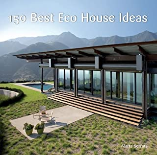 150 Best Eco House Ideas