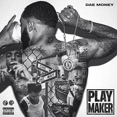 Dae Money