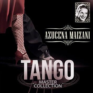 Azucena Maizani Tango Master Collection