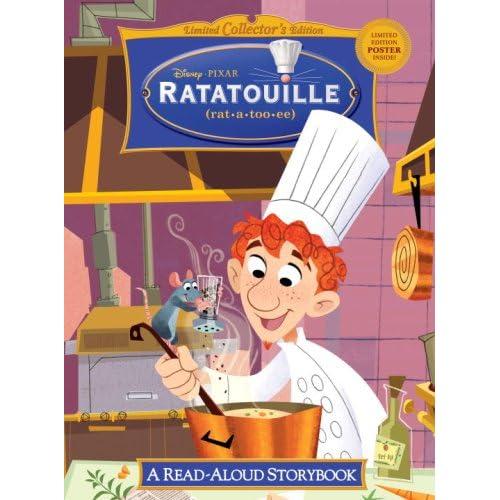Ratatouille Coloring Pages - Coloring Pages Ideas | 500x500
