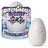 Hatchimals MYSTERY, Ei mit interaktiver Spielfigur