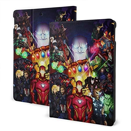Avengers Infinity War Superhero Iro…