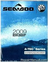 Best 2009 sea doo gti Reviews