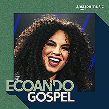 Ecoando Gospel