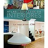 Interiores (Atlas Ilustrado)