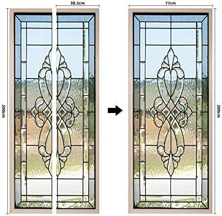 3d door decals _image2