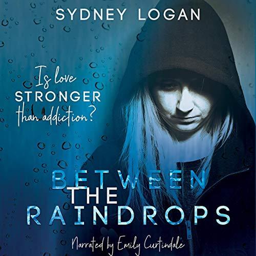 Between the Raindrops cover art