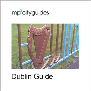 Dublin cover art