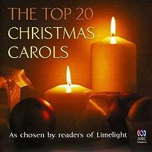 20 Classic Carols
