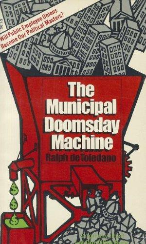 The Municipal Doomsday Machine