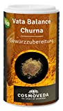 Cosmoveda Vata Balance Churna (25 g) - Bio