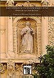 La Iglesia de Nuestra Señora de la Paz. Orden de San Juan de Dios: 117 (Arte Hispalense)