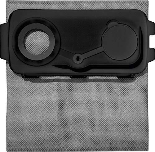 Festool Filtersäcke Longlife FIS CT Mini/Midi-2 Herstellernr. 204309