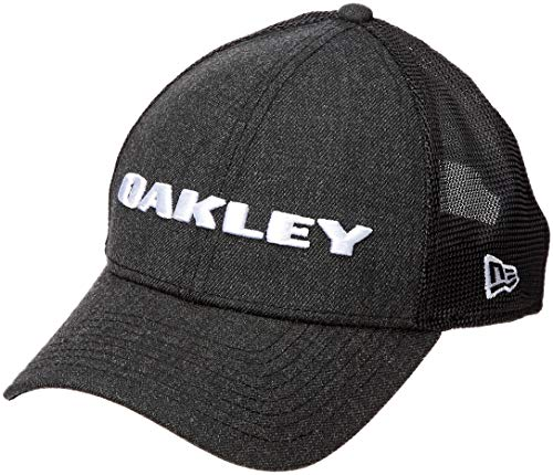 Oakley Heather New Era Hat Gorras para Hombre