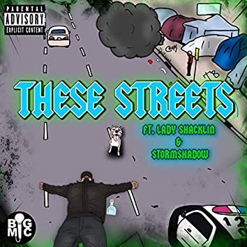 These Streets