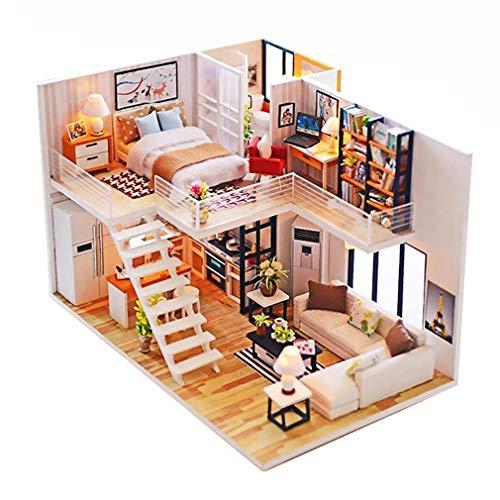 build a room kit - 3