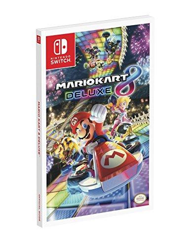 Prima Games Mario 8 Deluxe Bild