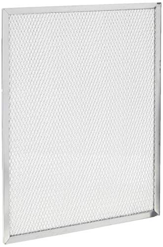 Honeywell 50000293-002 - Post Filter, 16' x 12.5' For Electronic Air Cleaner 16' X 25' F300E, F50F
