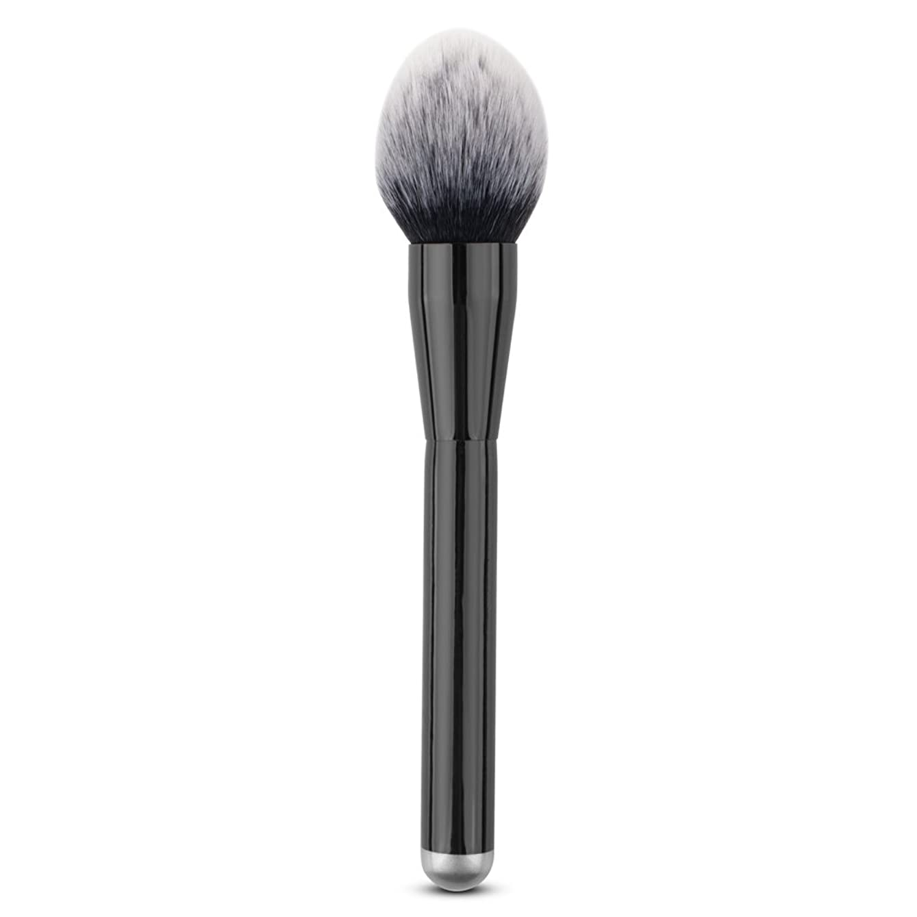 適格アレキサンダーグラハムベルラショナルFlame Top Makeup Brush Foundation Powder Blush Blusher Blending Concealer Contour Highligh Highlighter Face Beauty Make Up Tool