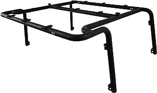 Best mbrp roof rack jk Reviews