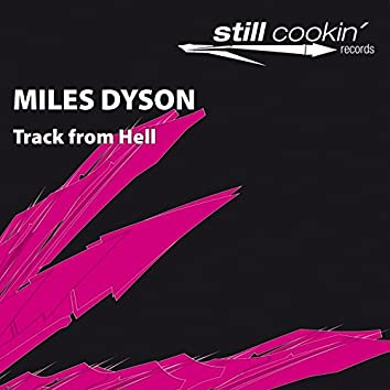 Track from Hell