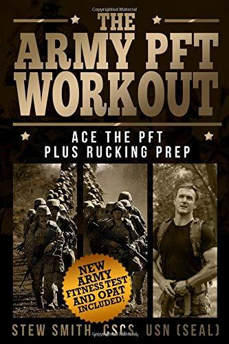 Buy Pft Now!