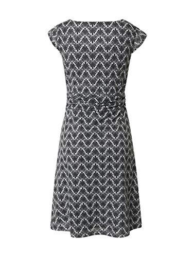 More & More Damen Kleid, 2041, 34