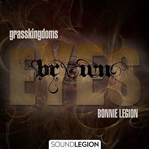 Grasskingdoms & Bonnie Legion