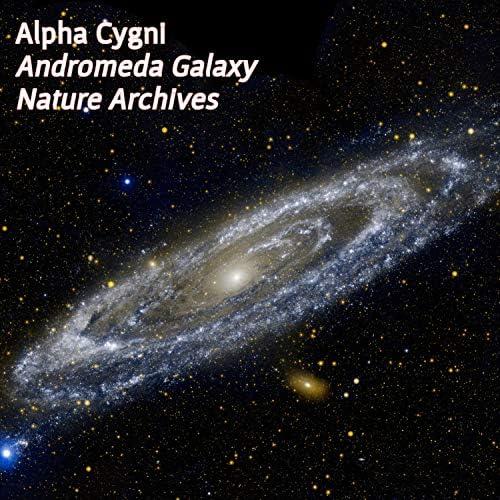 Alpha Cygni