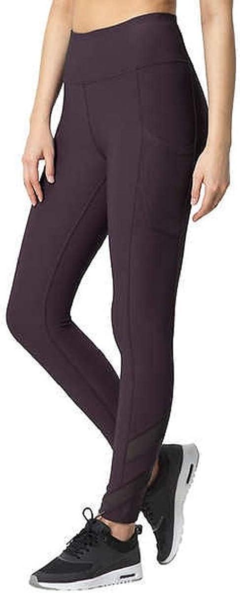 Mondetta Large-scale sale Women Cheap super special price Active Legging