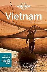 www.sreep.com q?_encoding=UTF8&ASIN=3829723350&Format=_SL250_&ID=AsinImage&MarketPlace=DE&ServiceVersion=20070822&WS=1&tag=httpsapsode-21 Lonely Planet Vietnam