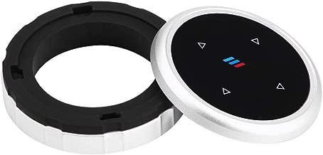 Best bmw idrive controller knob Reviews